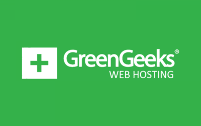 Hosting Provider We Recommend