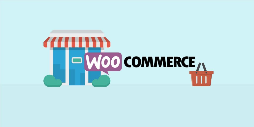 How to upload a product in WooCommerce