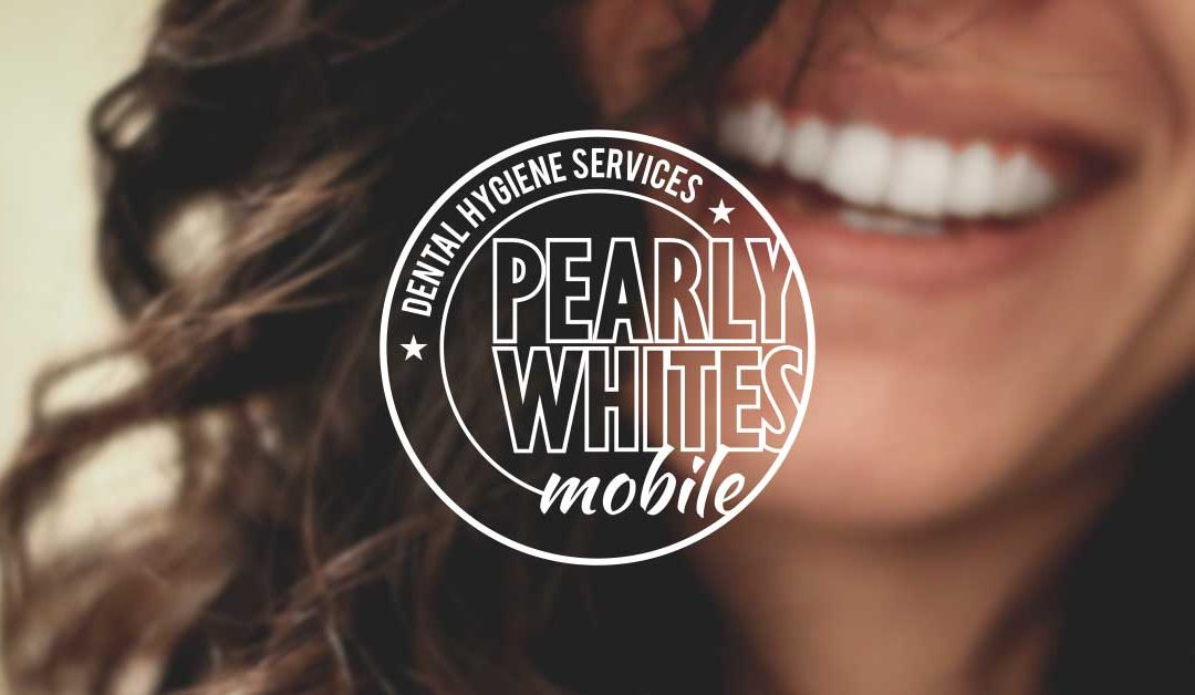 Pearly Whites Mobile